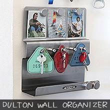 DULTON WALL ORGANIZER A