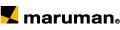 マルマン公式オンラインショップ ロゴ