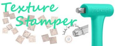 Texture Stamper