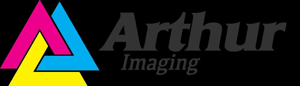 Arthur Imaging ロゴ