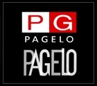 PG PAGELO パジェロ