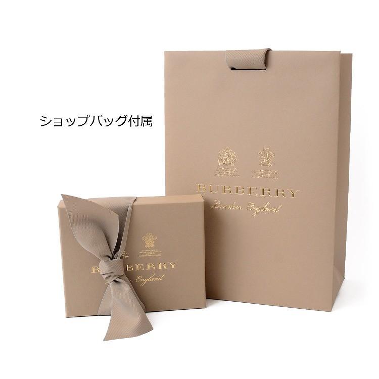 https://shopping.c.yimg.jp/lib/aruarumarket/burberry-mob001_3.jpg