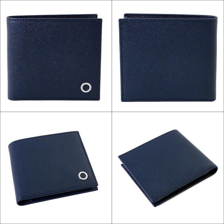 51001d7f3209 ブルガリ BVLGARI 財布 メンズ 二つ折り 新品 39324 :bvlgari-39324 ...