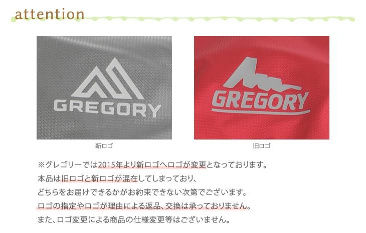 GREGORY グレゴリー J33 S 656200