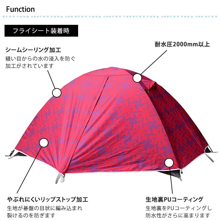 filly パターン スウィッチ ドーム FFY-9226