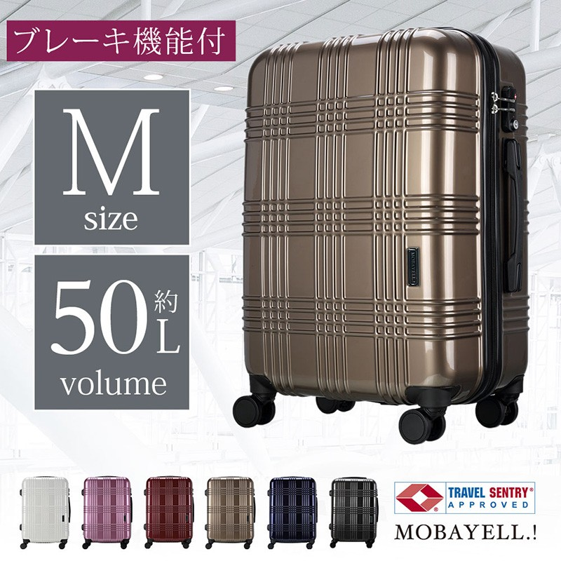 8d46e7d01e 이지바이 :: 해외경매대행, 해외구매대행, 해외배송대행
