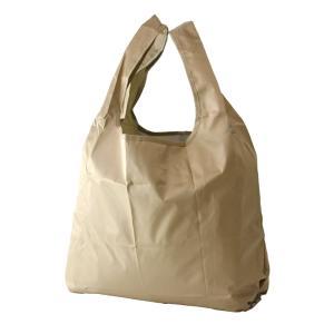 エコバッグ 20L レジバッグ 畳める収納 トートバッグ 保温 保冷 メンズ レディース バッグインバッグ セール mens アルージェ