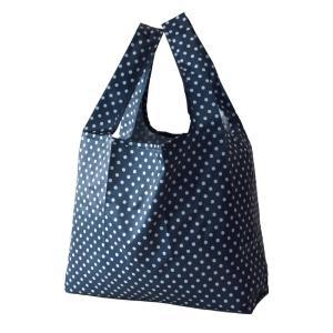 エコバッグ 20L レジバッグ 畳める収納 トートバッグ 保温 保冷 メンズ レディース バッグインバッグ セール mens|アルージェ