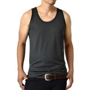 タンクトップ メンズ クルーネック 感動ドライ 吸汗速乾 接触冷感 UVカット UPF50+ 半袖 Tシャツ 脇汗対策 ラッシュガード 水陸両用 セール mens アルージェ