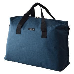 ボストンバッグ 35L 大容量 カートオン 旅行バッグ エコバッグ キャンプ 撥水 メンズ レディース セール|アルージェ