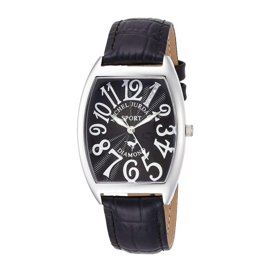 ミッシェルジョルダン MICHEL JURDAIN SPORTダイヤモンド メンズ レディース 腕時計 ブランド aruim 07