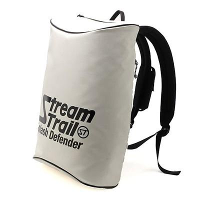 防水タイプのヘルメットバッグ