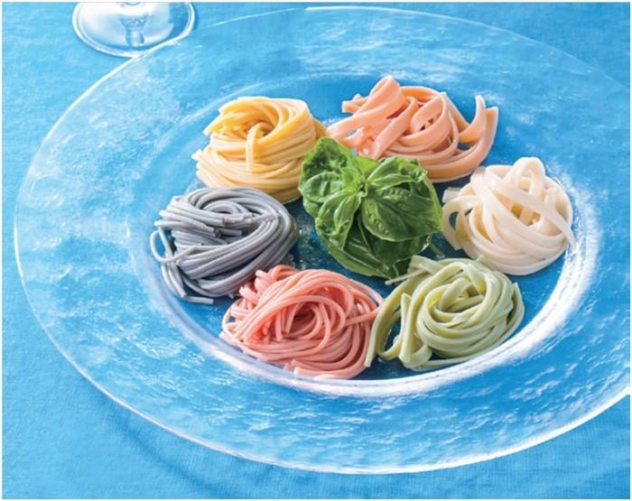 お野菜パスタ 6種セット