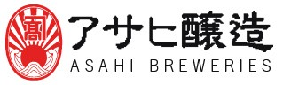 アサヒ醸造株式会社