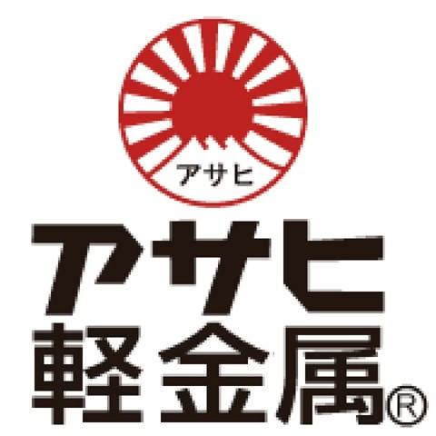「オールパンセット(26cm・22cm)」が税抜17900円!!:A