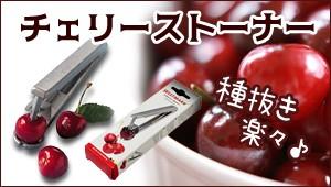 浅井商店オリジナル トールシフォンセット 第二弾