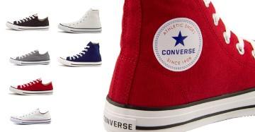 converse(コンバース) NEXTAR(ネクスター)