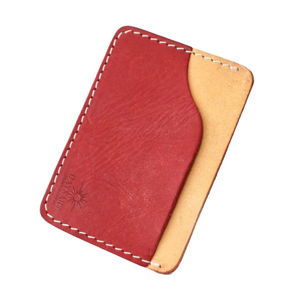 カードケース レザー 本革 定期入れ パスケース シンプル イタリアンレザー おしゃれ プレゼント asianarts 12