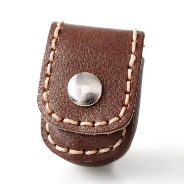 コインケース 小銭入れ レザー 本革 ミニコインケース 財布 ボタン式|asianarts|08
