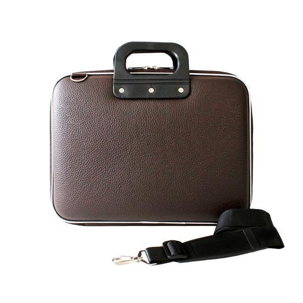 パソコンバッグ PCケース ノートパソコン タブレット ブリーフケース パソコンケース ビジネスバッグ|asianarts|08