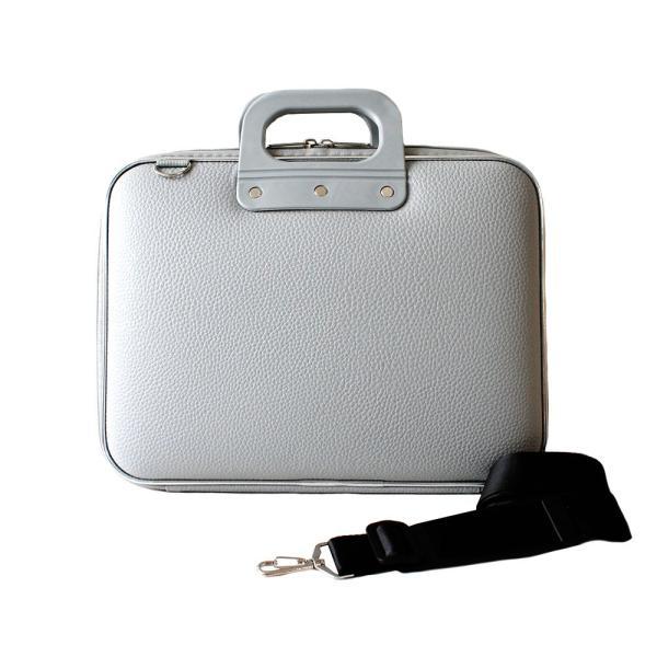 パソコンバッグ PCケース ノートパソコン タブレット ブリーフケース パソコンケース ビジネスバッグ|asianarts|10