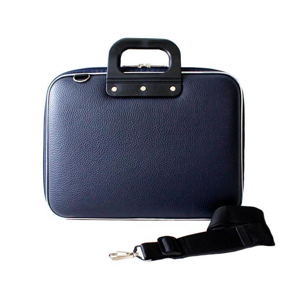 パソコンバッグ PCケース ノートパソコン タブレット ブリーフケース パソコンケース ビジネスバッグ|asianarts|11