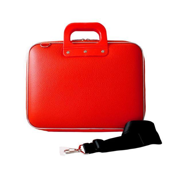 パソコンバッグ PCケース ノートパソコン タブレット ブリーフケース パソコンケース ビジネスバッグ|asianarts|15