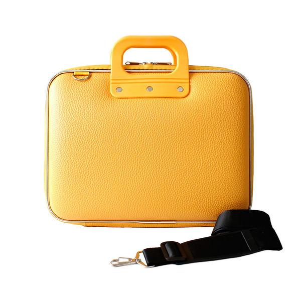 パソコンバッグ PCケース ノートパソコン タブレット ブリーフケース パソコンケース ビジネスバッグ|asianarts|16