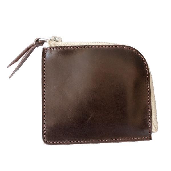 財布 ミニ財布 メンズ レディース 本革 イタリアンレザー ラウンドファスナー 小銭入れあり コンパクト スリム 小さい 薄い 機能性|asianarts|21
