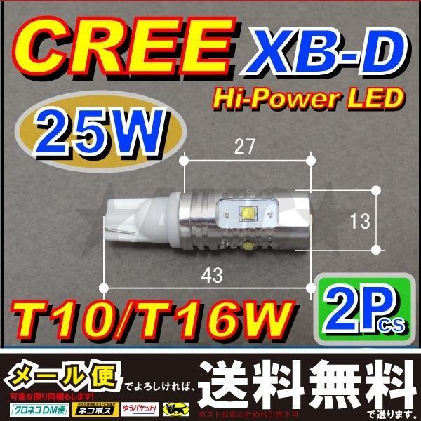 新型LEDは非常にコンパクトです