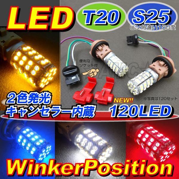 新型LEDバルブは、発光点が従来の2倍です