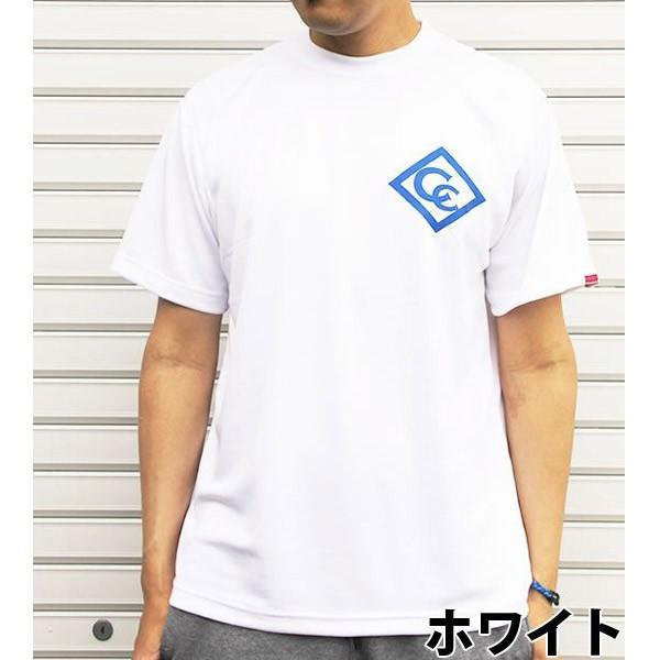 吸汗速乾 ドライTシャツ スポーツ メンズ おしゃれ 半袖 マイナスイオン コランコラン|asiantyphooon|21
