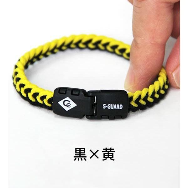 静電気除去グッズ ブレスレット コランコラン 静電気除去ブレスレット Sガード fita フィタ|asiantyphooon|24