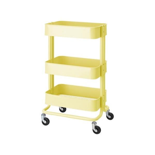 IKEA イケア ロースコグ RASKOG キッチンワゴン キャスター付き|asobinointerior|18