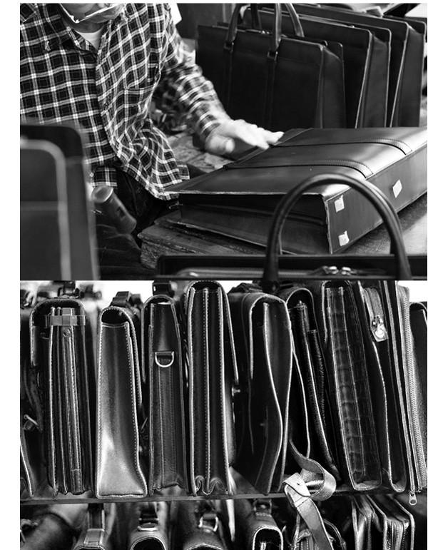 日本国内で職人が丁寧に縫製しております。