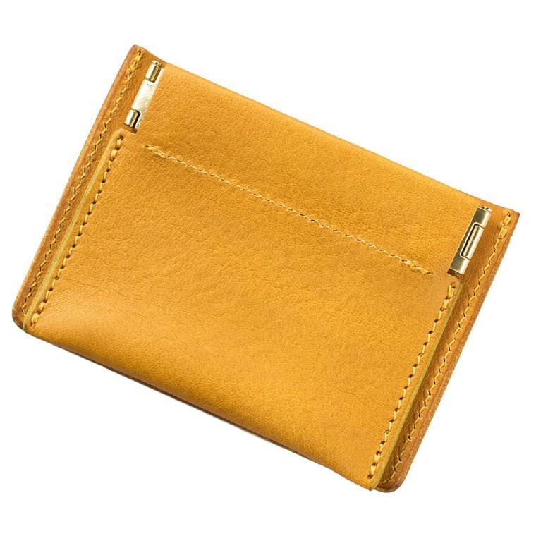 コインケース 革 本革 カードも入る 日本製 walpac KG-Y167|asoboze|21