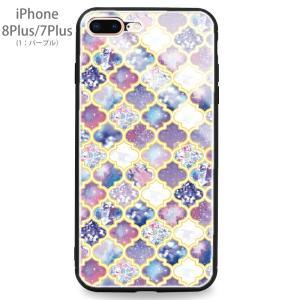スマホケース iPhone Galaxy ケース モロッカン 柄|asshop|19