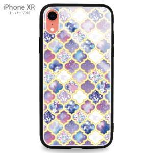 スマホケース iPhone Galaxy ケース モロッカン 柄|asshop|16