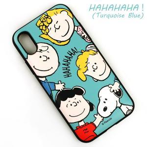 スヌーピー iphoneケース ミラー付き 背面 カード収納付き ピーナッツ キャラクター スマホケース 耐衝撃 薄型 iPhone11Pro iPhoneXS iPhone8 7 韓国 asshop 14