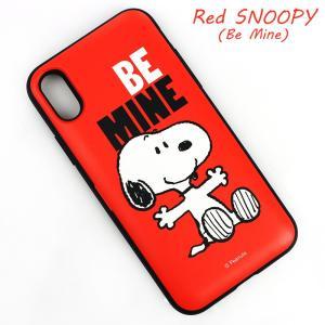 スヌーピー iphoneケース ミラー付き 背面 カード収納付き ピーナッツ キャラクター スマホケース 耐衝撃 薄型 iPhone11Pro iPhoneXS iPhone8 7 韓国 asshop 21