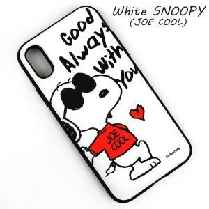 スヌーピー iphoneケース ミラー付き 背面 カード収納付き ピーナッツ キャラクター スマホケース 耐衝撃 薄型 iPhone11Pro iPhoneXS iPhone8 7 韓国 asshop 22