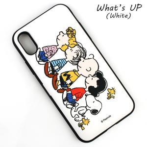 スヌーピー iphoneケース ミラー付き 背面 カード収納付き ピーナッツ キャラクター スマホケース 耐衝撃 薄型 iPhone11Pro iPhoneXS iPhone8 7 韓国 asshop 16