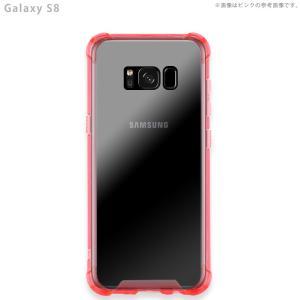 iPhone ケース 耐衝撃 スマホケース iPhone11 Pro iPhoneXR XS MAX iPhone8/7 Plus ハードケース Galaxy S10 S9 S8|asshop|31