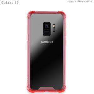 iPhone ケース 耐衝撃 スマホケース iPhone11 Pro iPhoneXR XS MAX iPhone8/7 Plus ハードケース Galaxy S10 S9 S8|asshop|30