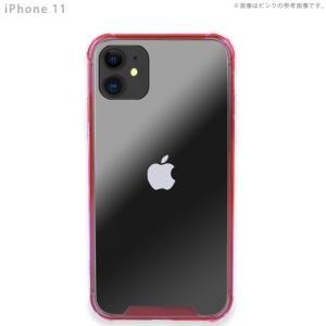iPhone ケース 耐衝撃 スマホケース iPhone11 Pro iPhoneXR XS MAX iPhone8/7 Plus ハードケース Galaxy S10 S9 S8|asshop|21