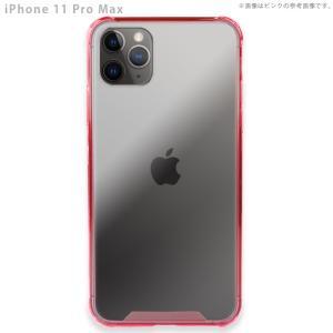 iPhone ケース 耐衝撃 スマホケース iPhone11 Pro iPhoneXR XS MAX iPhone8/7 Plus ハードケース Galaxy S10 S9 S8|asshop|20