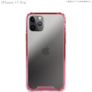 iPhone ケース 耐衝撃 スマホケース iPhone11 Pro iPhoneXR XS MAX iPhone8/7 Plus ハードケース Galaxy S10 S9 S8|asshop|19