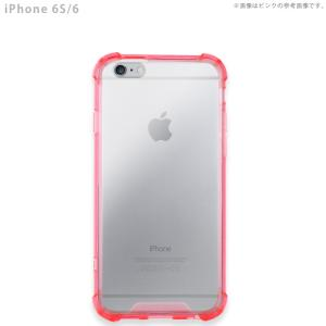 iPhone ケース 耐衝撃 スマホケース iPhone11 Pro iPhoneXR XS MAX iPhone8/7 Plus ハードケース Galaxy S10 S9 S8|asshop|27