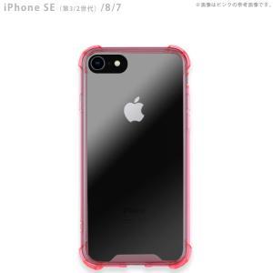 iPhone ケース 耐衝撃 スマホケース iPhone11 Pro iPhoneXR XS MAX iPhone8/7 Plus ハードケース Galaxy S10 S9 S8|asshop|25