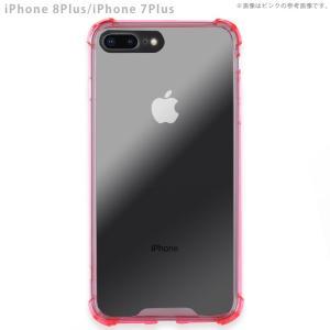 iPhone ケース 耐衝撃 スマホケース iPhone11 Pro iPhoneXR XS MAX iPhone8/7 Plus ハードケース Galaxy S10 S9 S8|asshop|26